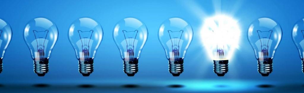 lightbulb-medium